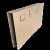 carton cornière protection déménagement