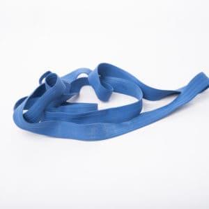 bracelet portage caoutchouc transport déménagement