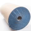 rouleau bulles kraft emballage protection déménagement