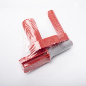 bobinette film étirable emballage protection déménagement