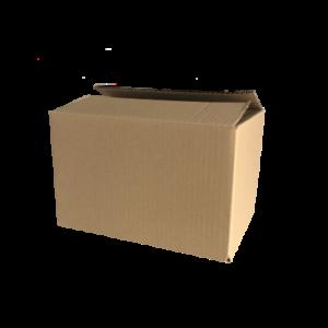carton mini déménagement