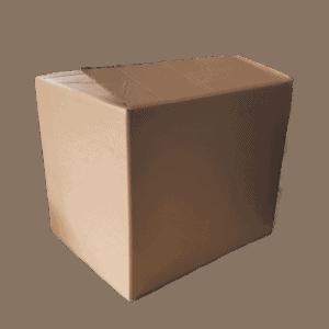 carton extra small déménagement