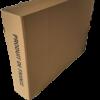 carton rectangulaire grand déménagement