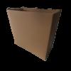 carton rectangulaire moyen déménagement