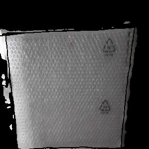 pochette bulle moyenne emballage protection déménagement
