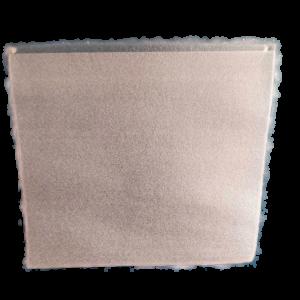 pochette mousse moyenne emballage protection déménagement